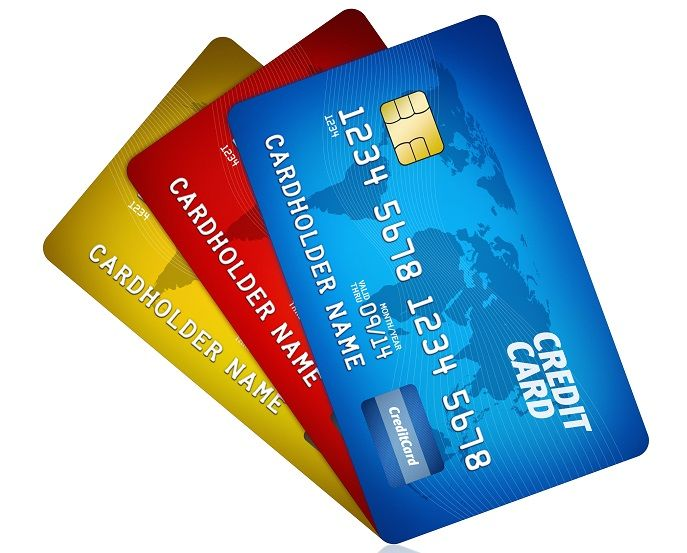 find the credit card you need balance transfer credit cards 0 apr credit cards or business credit cards choose one base on your needs - 0 Apr Business Credit Cards