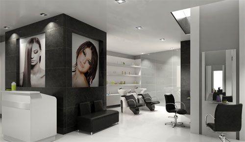 Resultado de imagen para beauty salons in milan