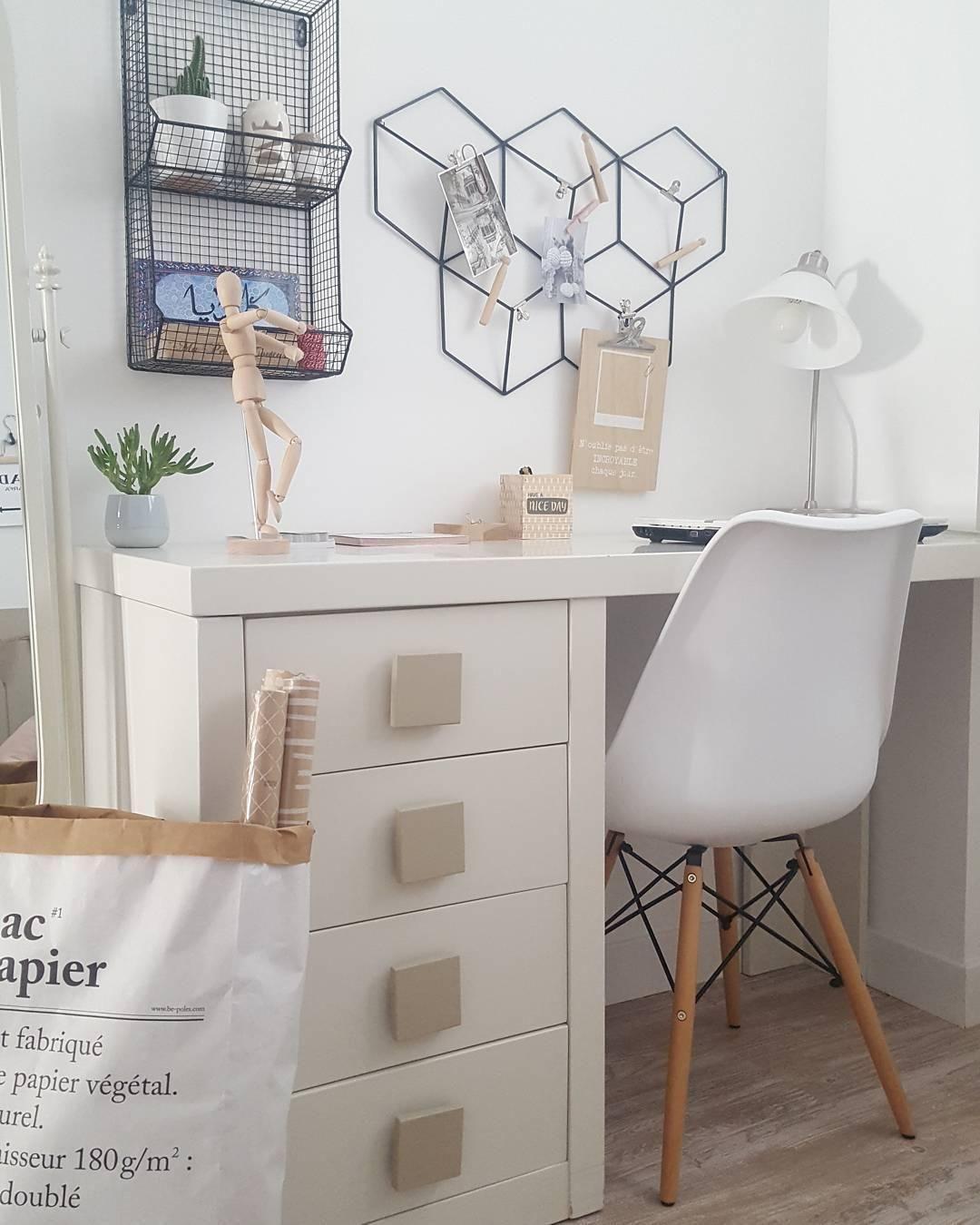 aufbewahrungst ten le sac en papier 2 st ck pinterest papiert ten verstauen und. Black Bedroom Furniture Sets. Home Design Ideas