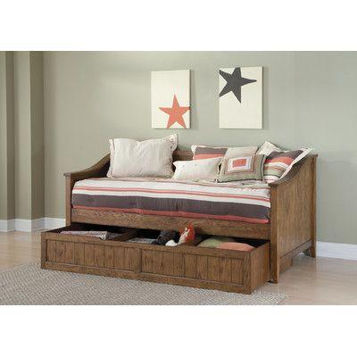 Liberty Furniture Hearthstone Panel Headboard/Footboard Size ...