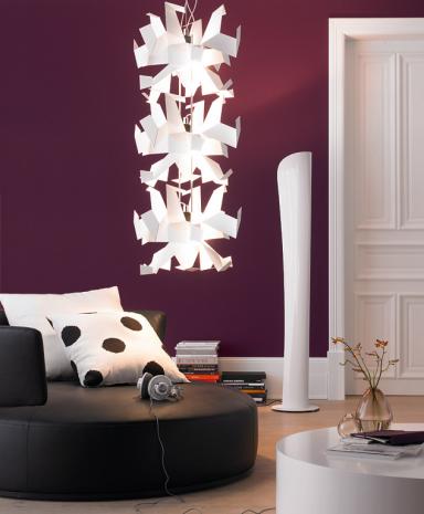 Aktuelle Farbtrends Schoner Wohnen Trendfarbe Lounge Belebt Das Wohnzimmer Bild 2 Schoner Wohnen Trendfarbe Schoner Wohnen Farbe Wohnen