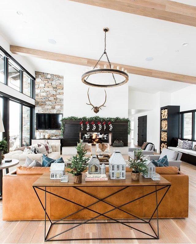 Pin by Carela Espinoza on Interior Design | Pinterest | Future house ...