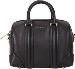 Givenchy Small Lucrezia Duffel on shopstyle.com