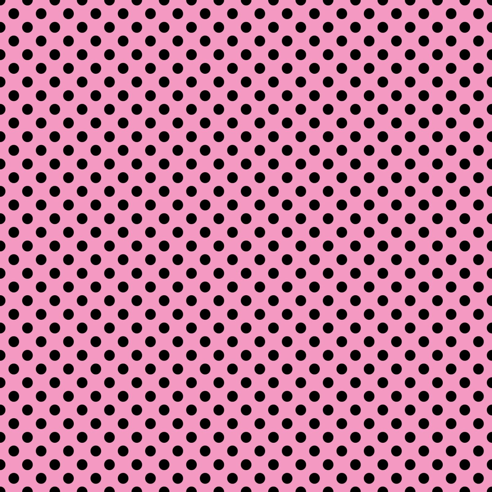How to make scrapbook paper designs -  Free Vintage Digital Stamps Free Digital Scrapbook Paper Polka Dot