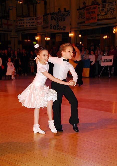 jive dance | The Jive Dance | Dance :-) Costumes :-) Gowns ...