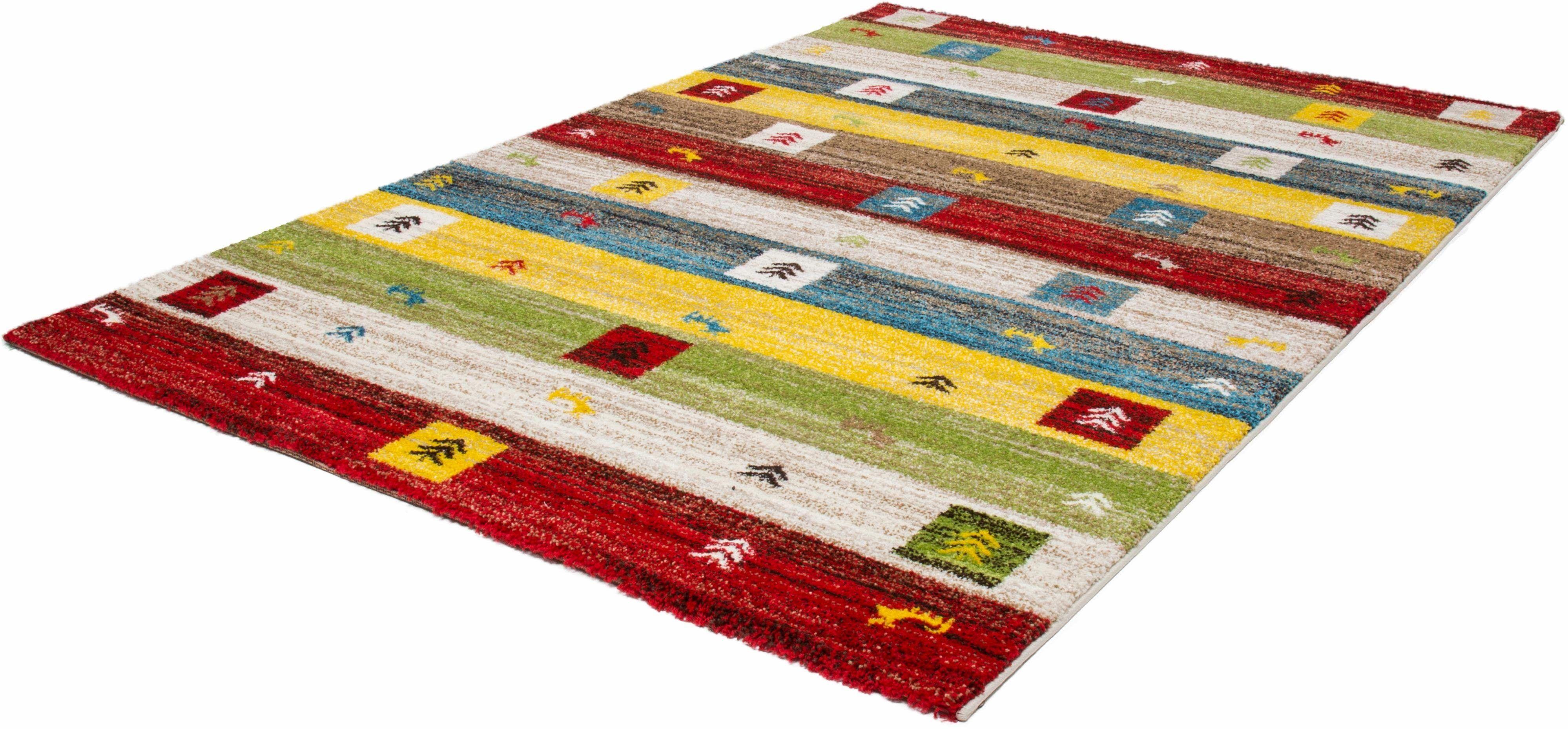Teppich, Lalee, »Oman 605«, Höhe 23 mm, gewebt Jetzt bestellen unter: https://moebel.ladendirekt.de/heimtextilien/teppiche/sonstige-teppiche/?uid=0939f189-2b5f-54f9-a252-35413371239b&utm_source=pinterest&utm_medium=pin&utm_campaign=boards #möbel #heimtextilien #sonstigeteppiche #orientteppiche #teppiche