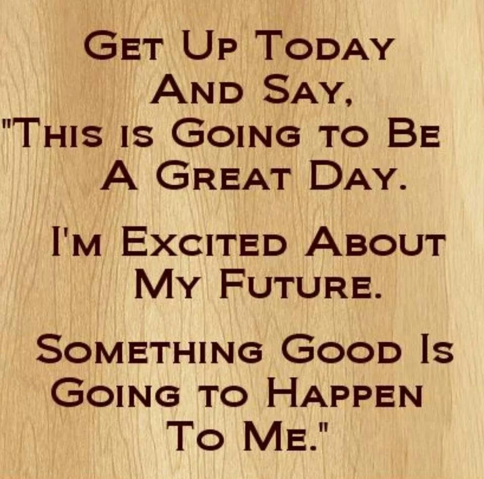 Positive Affirmation Quotes Stay Positive  Quotes  Pinterest  Staying Positive Affirmation