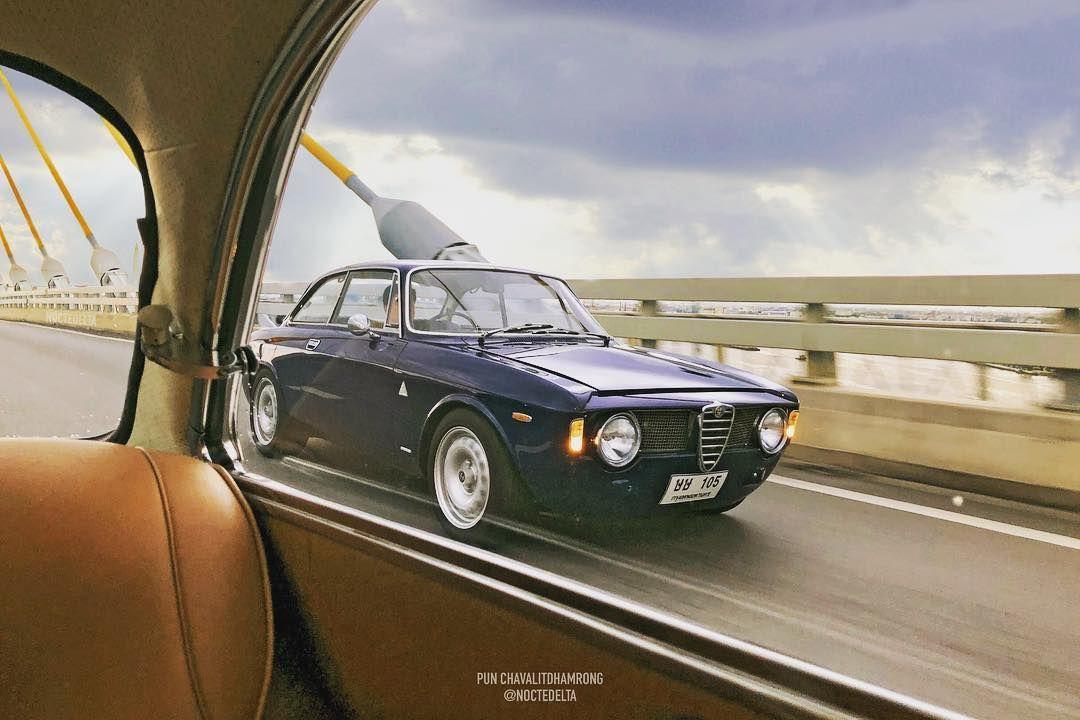 Alfaholic Car Alfa Romeo Classic Cars