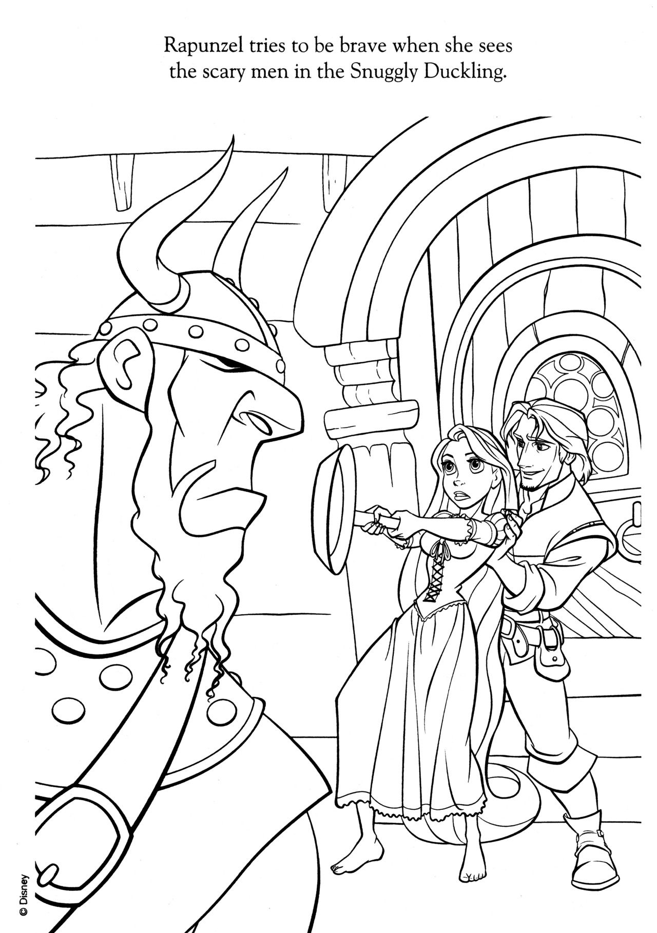 Disney Coloring Pages Disney Coloring Pages Coloring Pages