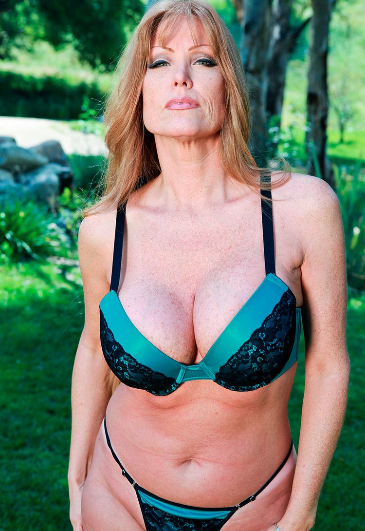 darla crane news about darla cranebrazzers (biography) | darla