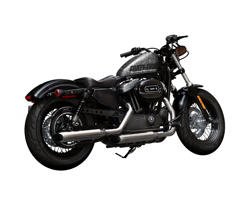 Wish list. 2014 Harley-Davidson® Sportster® Forty-Eight® Motorcycles ...