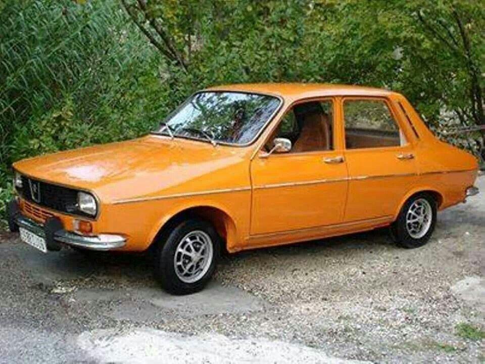 Renault 12 Voitures Anciennes Automobile Ancienne Voiture Renault