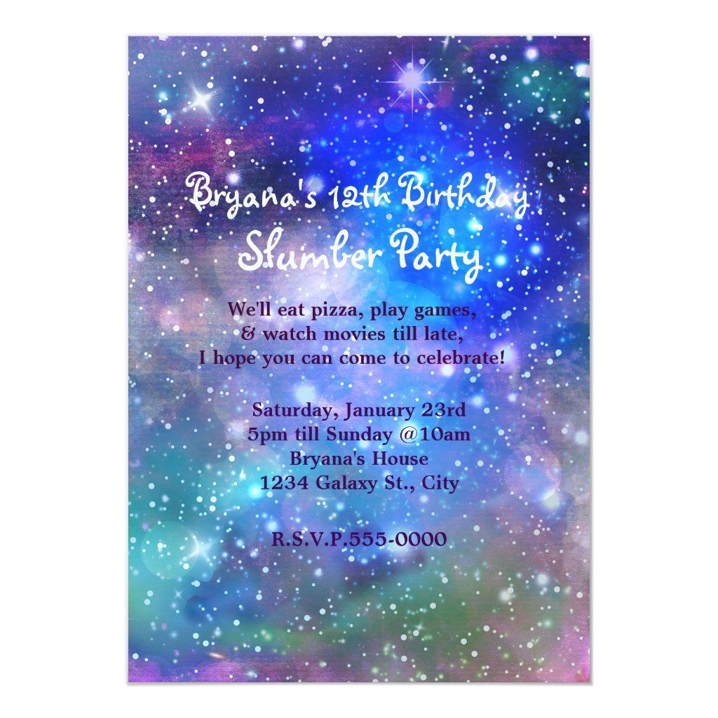 CUSTOM GALAXY DRESS Size Small You choose the colors Custom dress Galaxy Party dress Perfect for Parties Outerspace