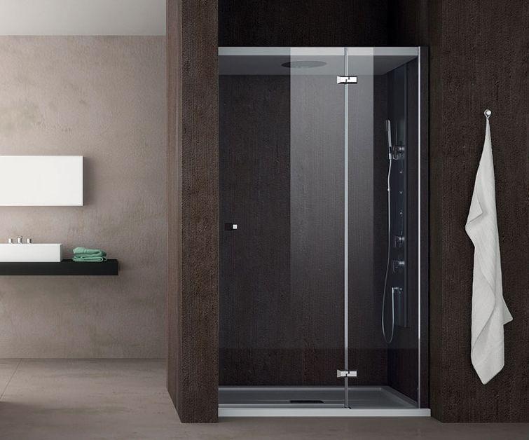 dampfbad im badezimmer eben abbild der deabbbabebda