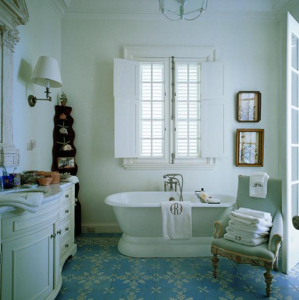 Bath By Bunny Williams Bathroom Interior Design Bathroom Design
