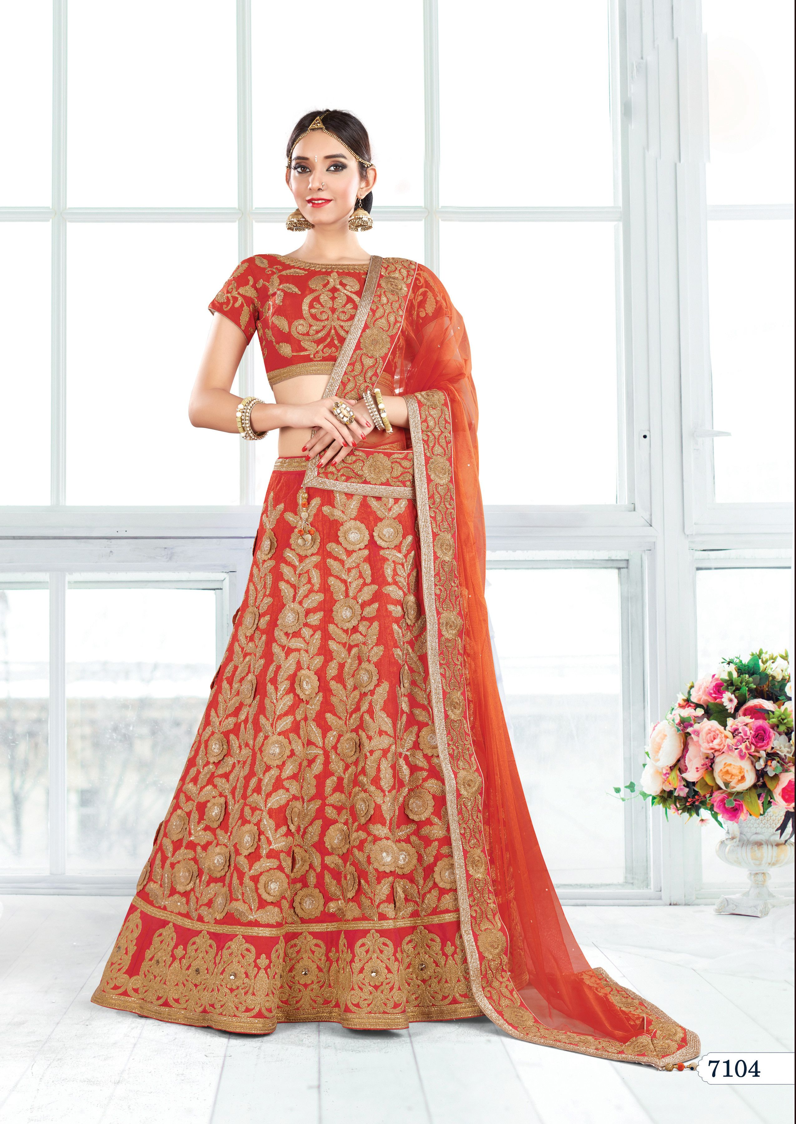 e31c5038033b38 ... #WorldwideShipping #online #shopping Shop on international.banglewale.com,Designer  Indian Dresses,gowns,lehenga and sarees , Buy Online in USD 180.75