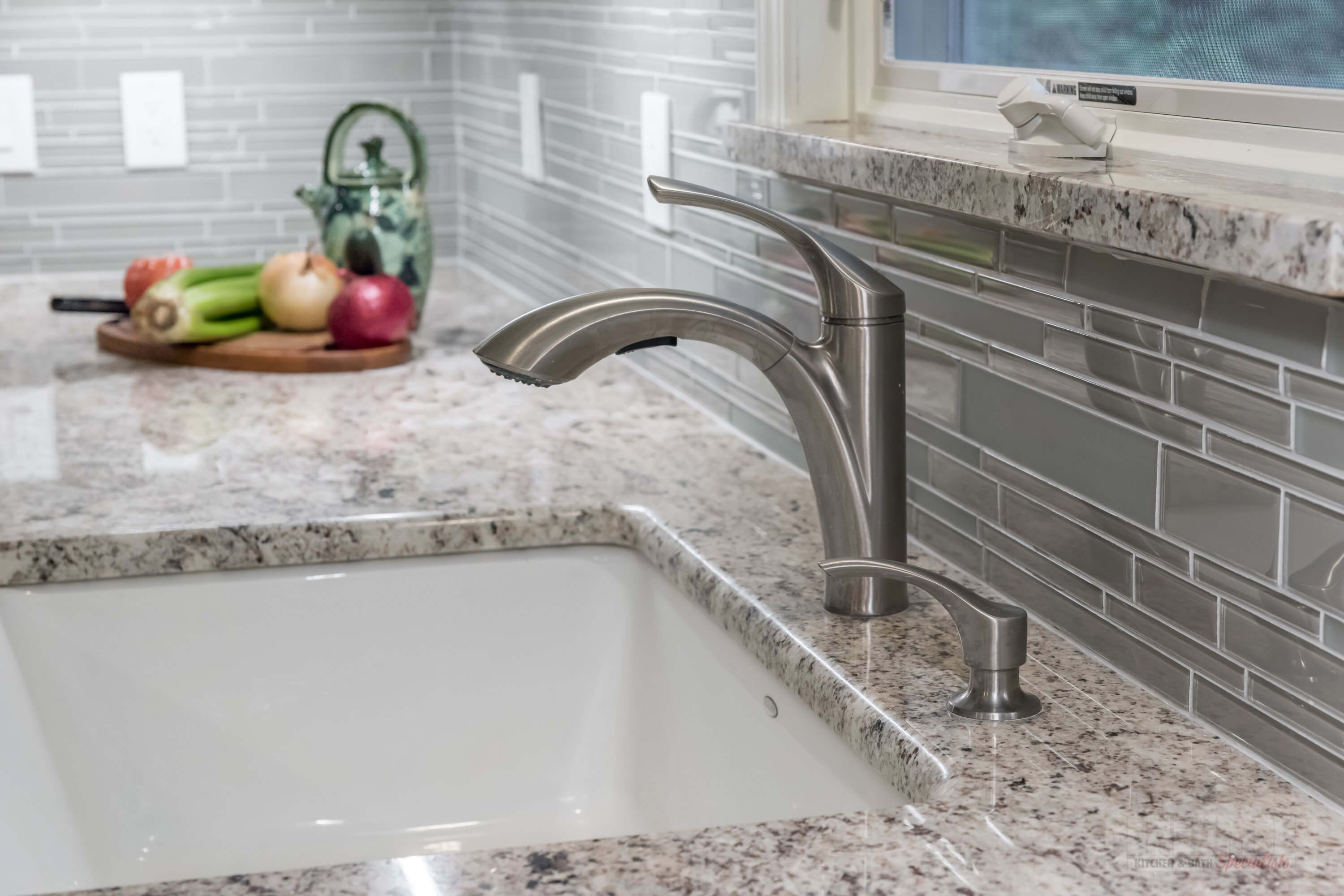 East Northport Sugar By Consumers Kitchens Baths Showcase Design Gorgeous Kitchens Northport