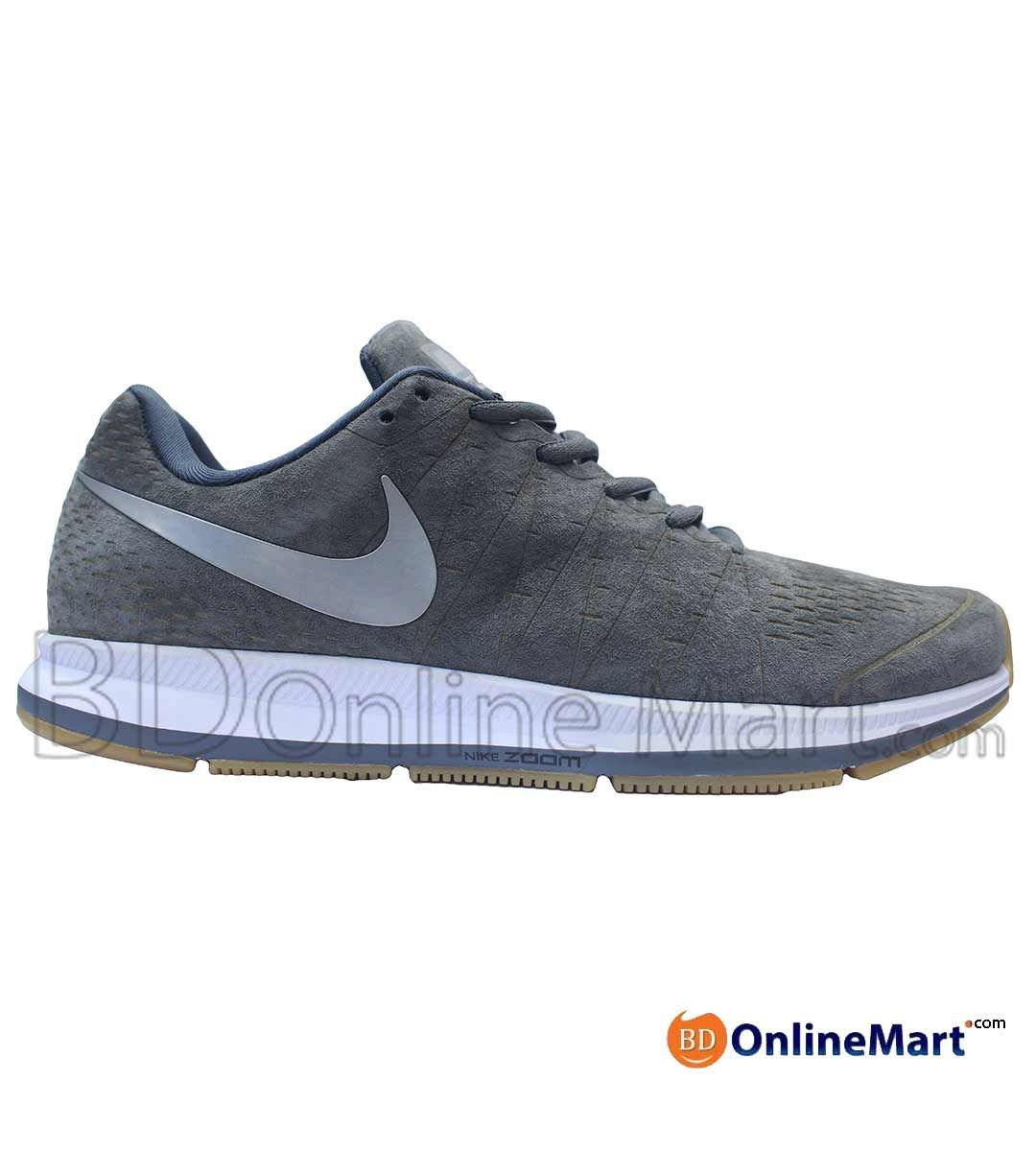 nike shoes online delivery