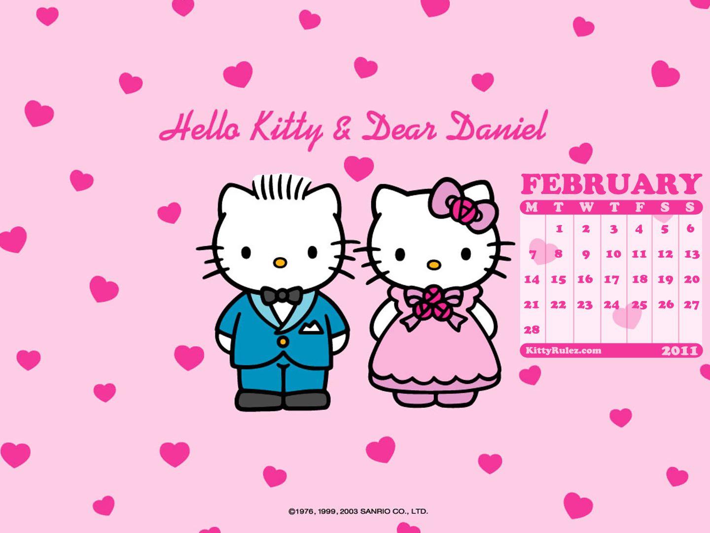 Fantastic Wallpaper Hello Kitty Calendar - 6dead1021333041e9430a18f7df071e0  Snapshot_46914.jpg