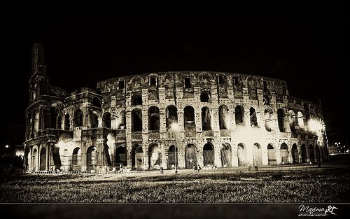 ROMA BY NIGHT_61