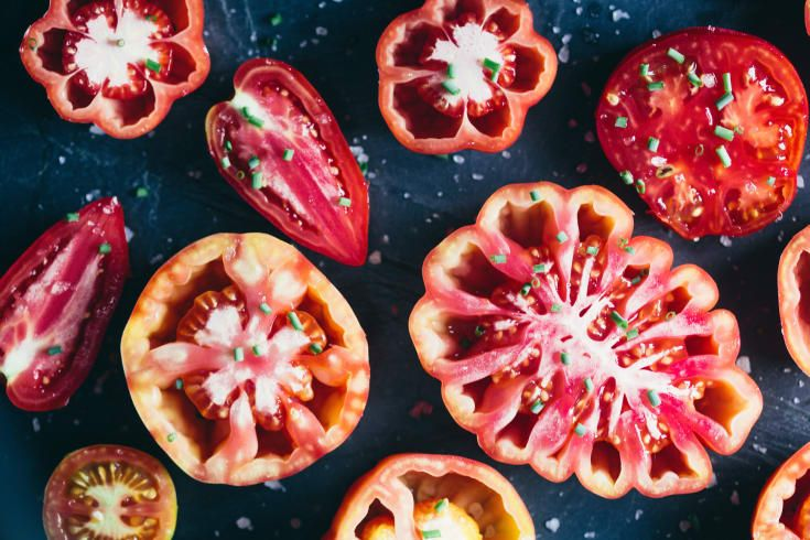Avoiding Lectins: How To Heal Your Gut & Avoid Inflammation