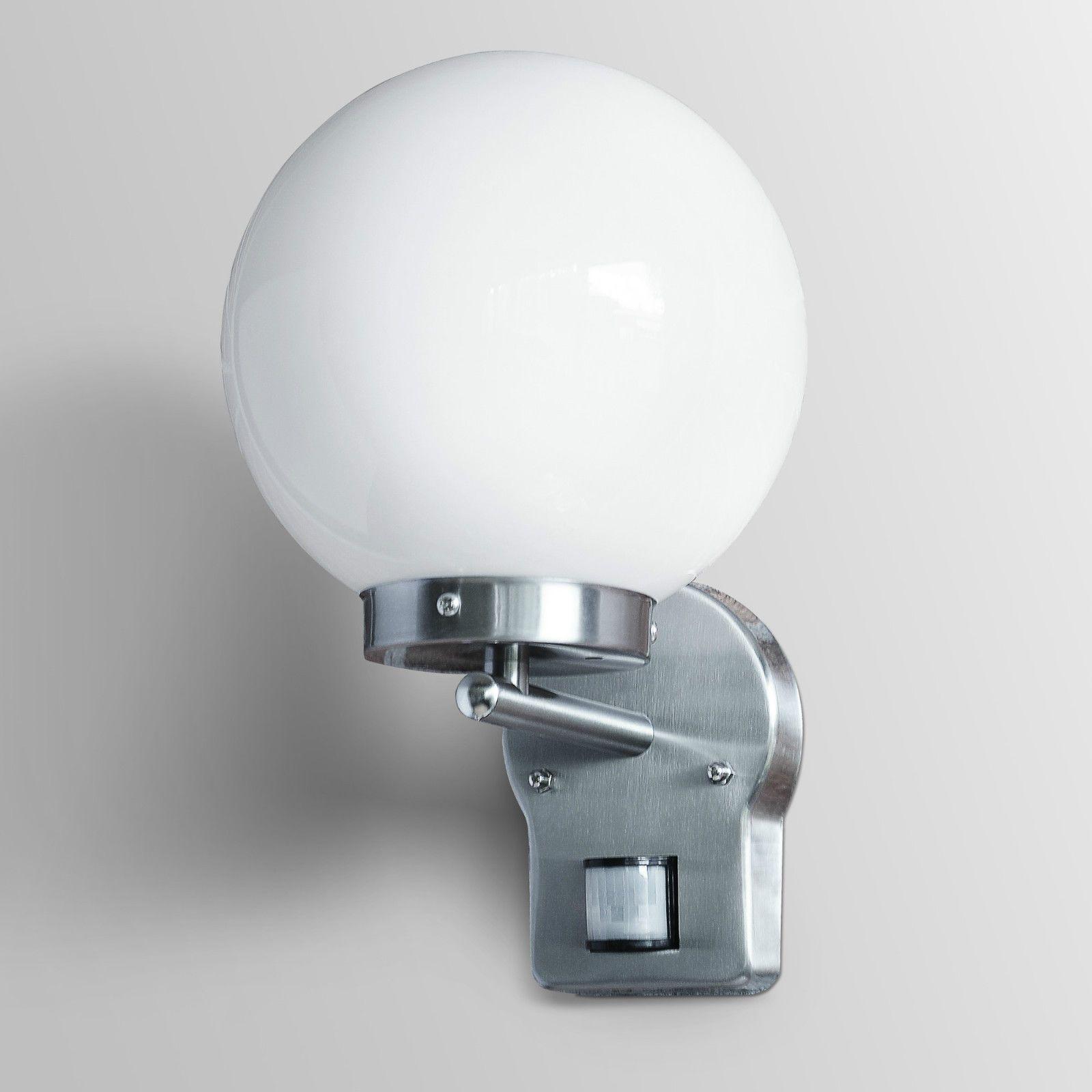 6deadd147092c07cecd689d7e270d226 Schöne Led Lampen E27 60 Watt Dekorationen