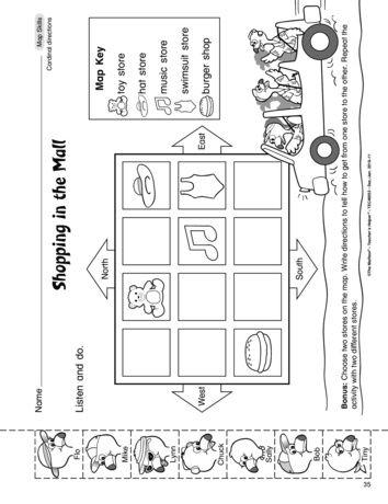 Comparison Worksheet Templates 13 Free Excel Pdf Word Worksheet Template Worksheets Excel