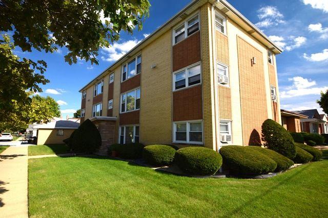 Property 5801 South Narragansett Avenue, Chicago, IL 60638 - MLS® #09330590…