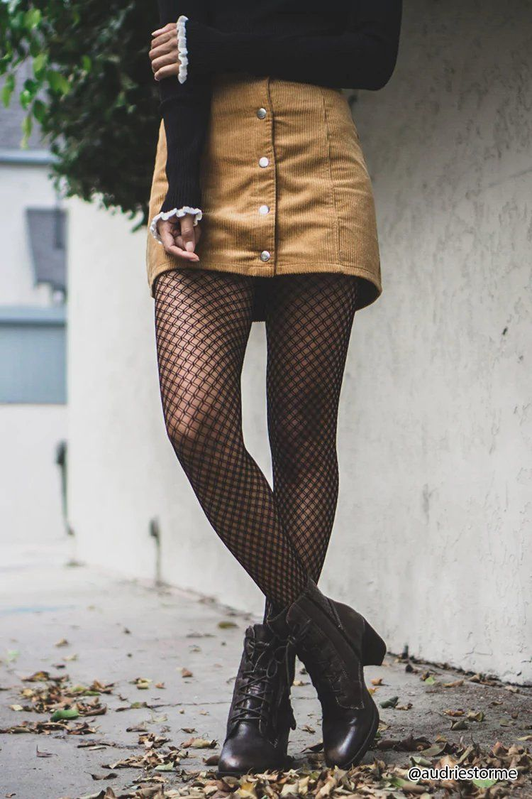 Product NameGeo Fishnet Tights CategoryACC Price6.9 | Fashion Fall | Pinterest | Medias ...