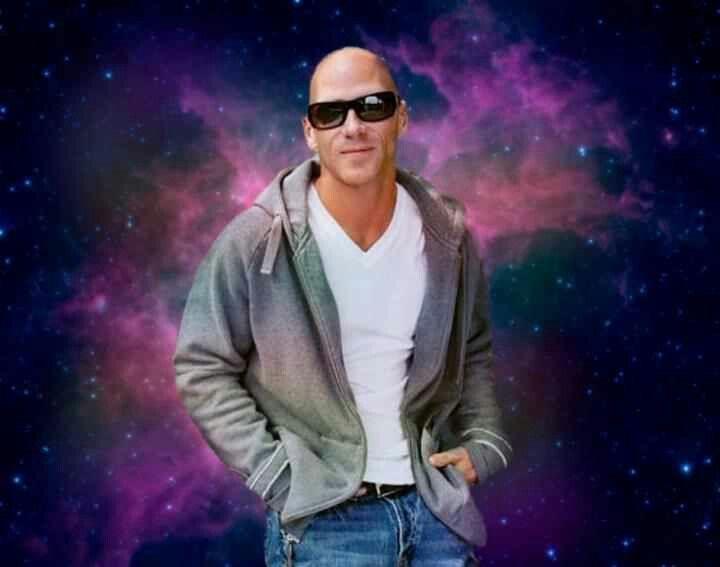 space man | space man | pinterest | johnny sins