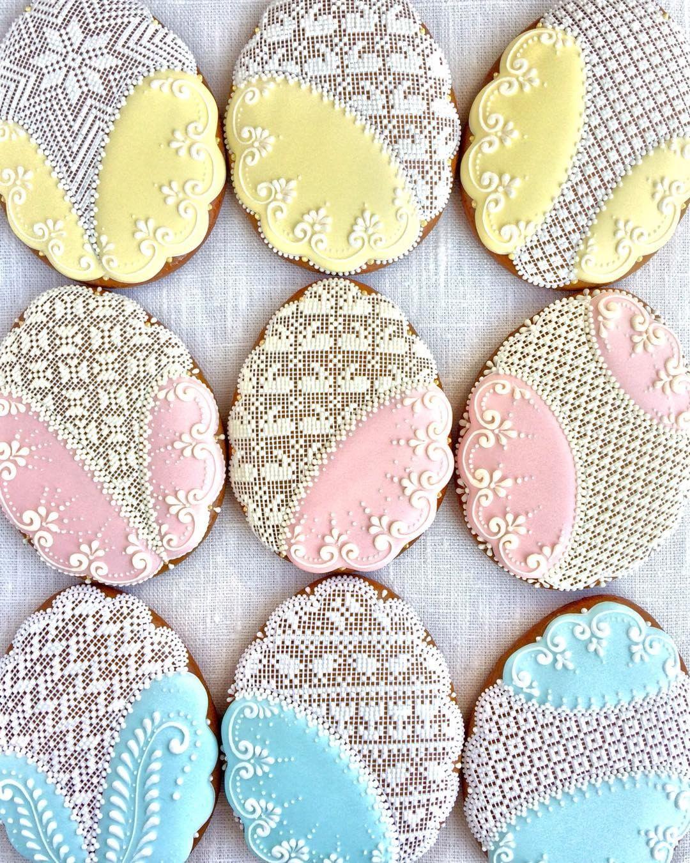 12*9 cm #sugarcookies#eastercookies#royalicingcookies#decoratedcoolies#gingerbreadeasteregg#artcookies#расписныепряники#пряникинапасху#имбирныепряники