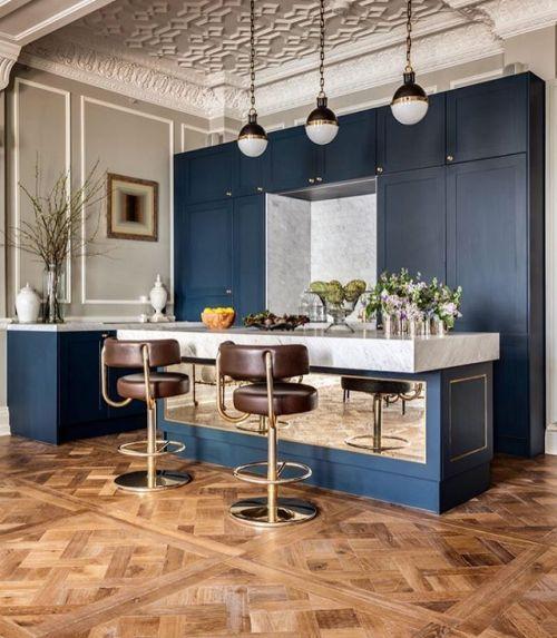 #interiordesignideas #interior #design #ideas #designers #kitchen - Architecture and Home Decor - Bedroom - Bathroom - Kitchen And Living Room Interior Design Decorating Ideas - #architecture #design #interiordesign #homedesign #architect #architectural #