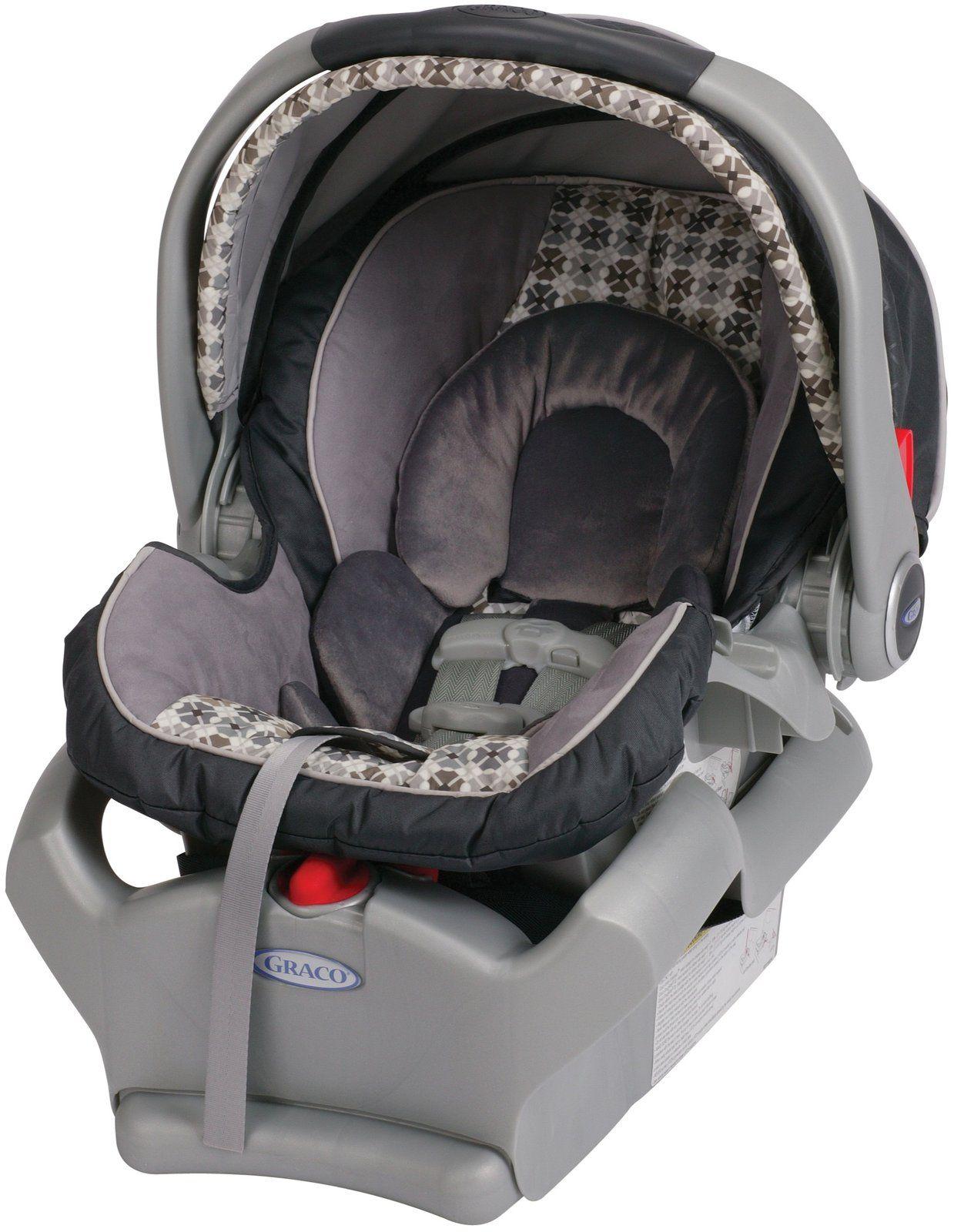 SnugRide 35 Infant Car Seat Rittenhouse Best Price