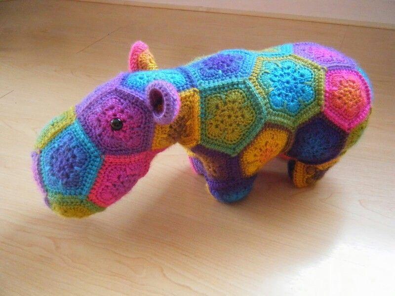Beautiful ...Heidi Bears | Crochet/Haken. | Pinterest | Stofftiere ...
