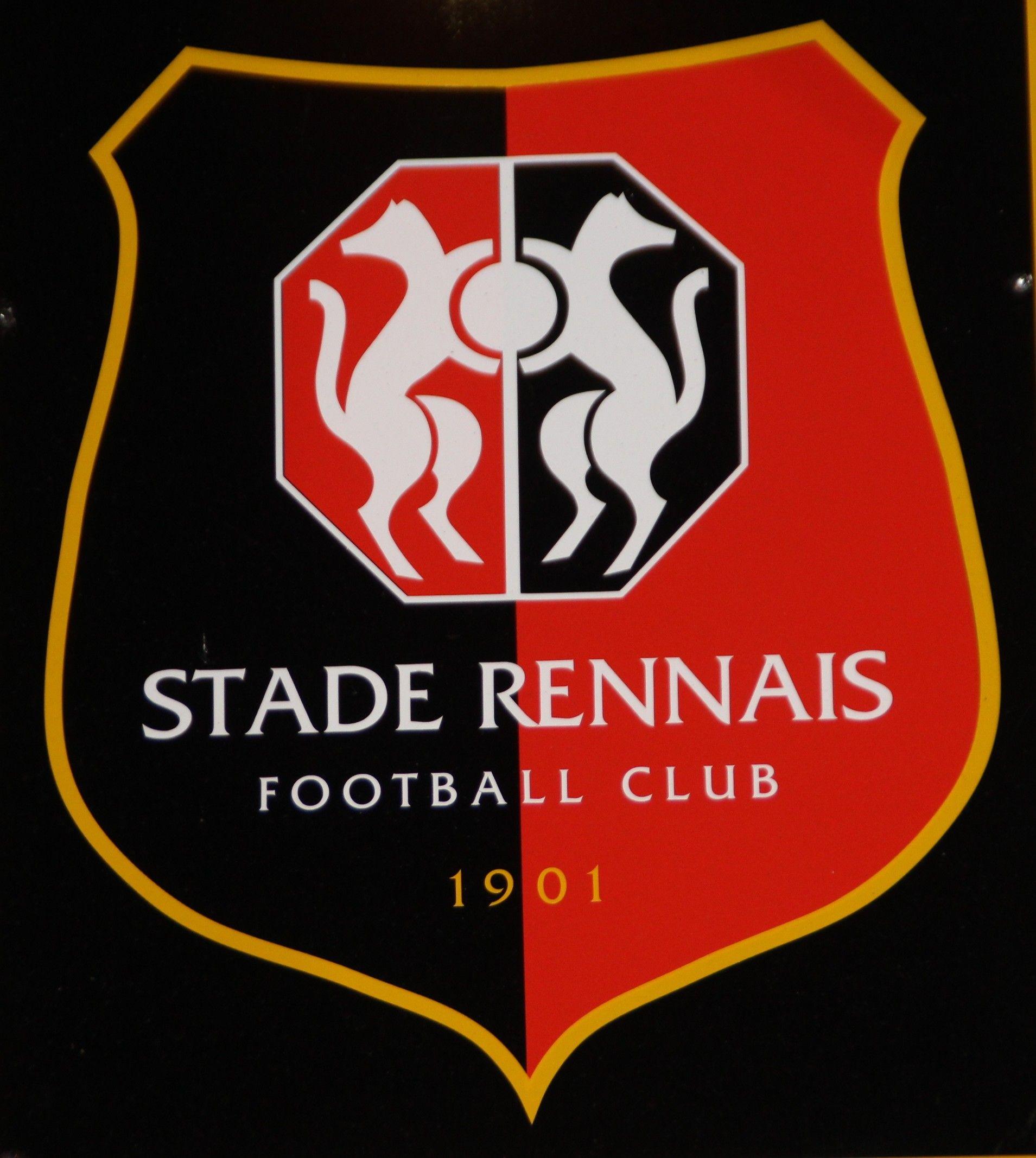 Unidivers Fr Actualites Rennes Bretagne France Foot Rennes Stade Rennais Rennes France