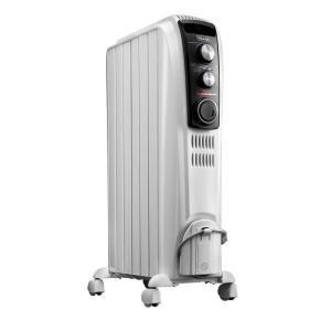 Full Room Oil Filled Radiant Portable Heater Radiant Heaters