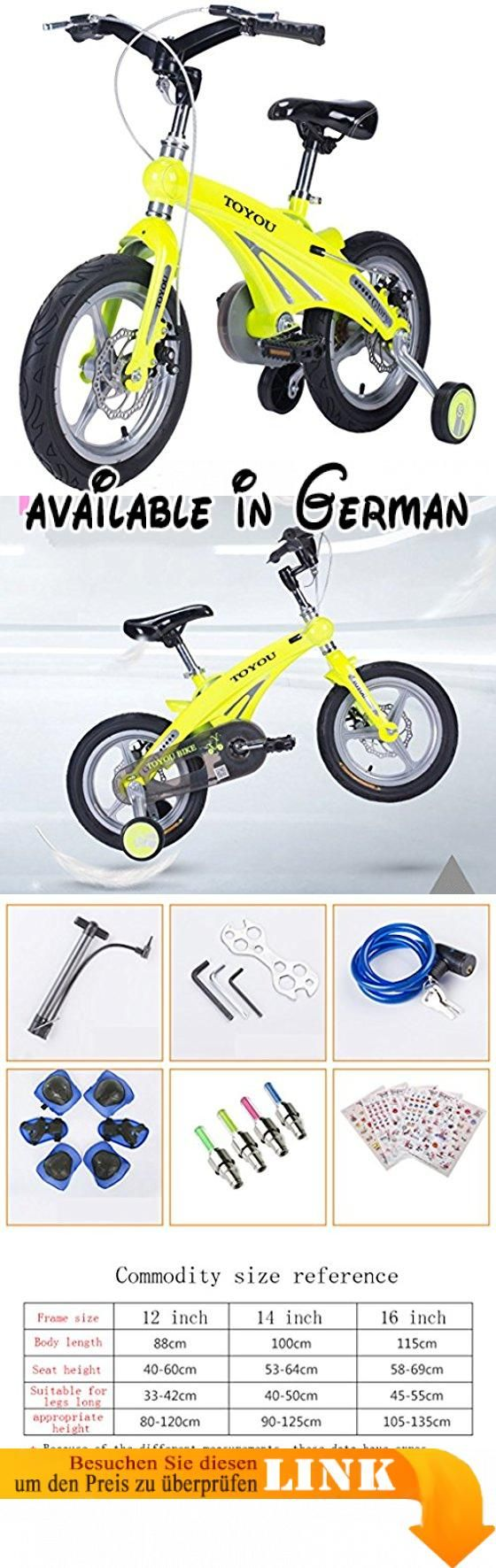 Platz für kinder, jungen und mädchen kinderfahrrad  jahre alt junge mädchen baby baby wagen fahrrad
