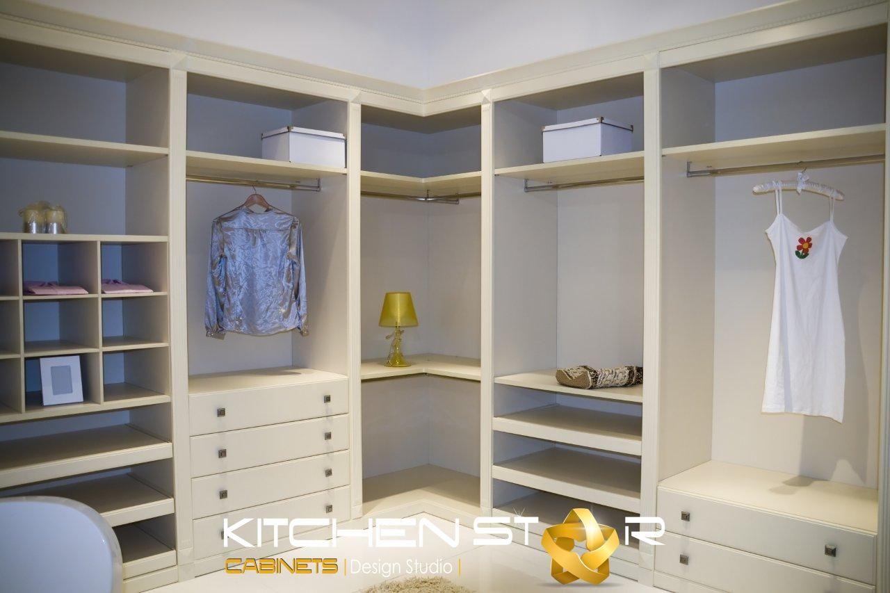 Portfolio Closet Bedroom Closet Designs Closet Remodel