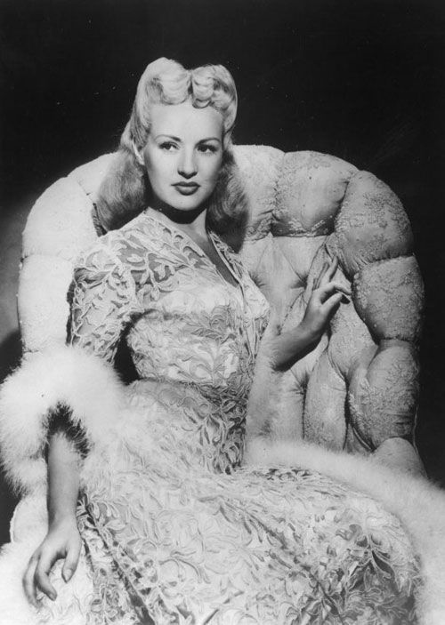 betty_grable_hq_0010