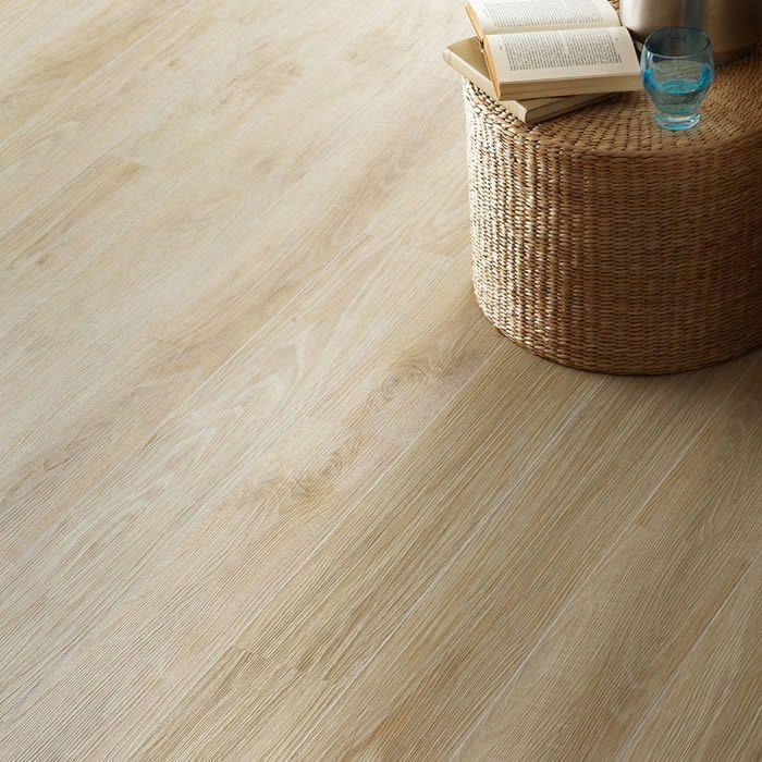 Polyflor Colonia New England Elm Vinyl Flooring Flooring - What's new in vinyl flooring