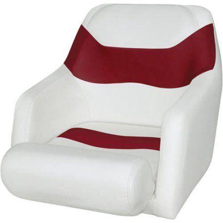 Sports Amp Outdoors Bucket Seats Boat Seats Backrest Pillow
