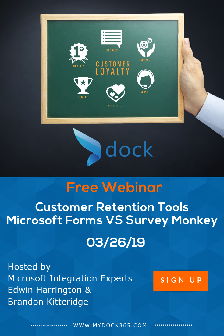 Microsoft Forms Vs Survey Monkey Learn How To Maximize The