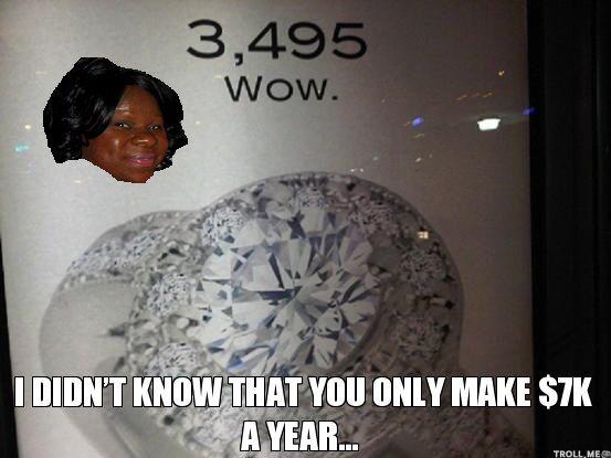 Fake wedding ring memes rando Pinterest Memes