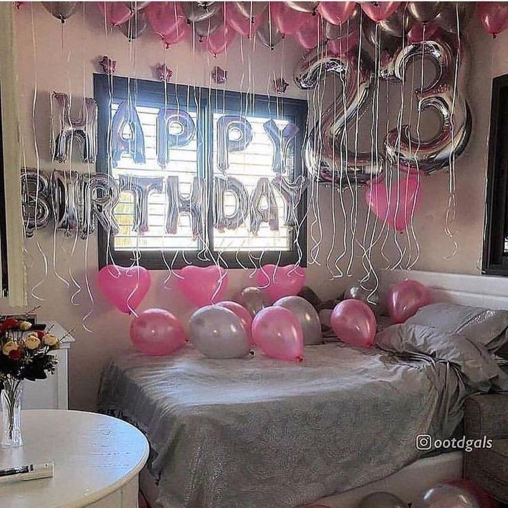 11 23rd Birthday Party Ideas 23rd Birthday Birthday Birthday Photoshoot