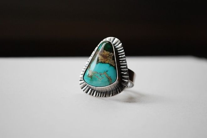 #naturalturquoise #turquoisejewelry #jewelry