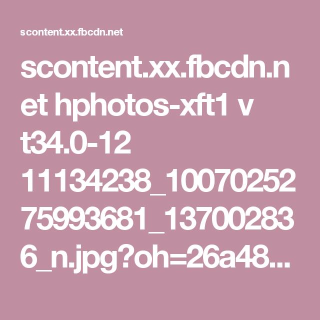 scontent.xx.fbcdn.net hphotos-xft1 v t34.0-12 11134238_1007025275993681_137002836_n.jpg?oh=26a489966870b18addbfb09ea473902e&oe=55566CE9