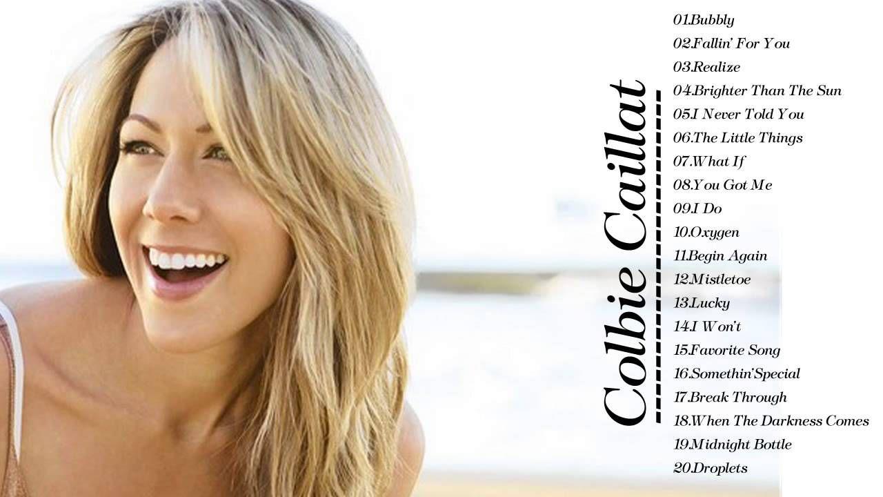 Catherine Keis Nude Photos 27