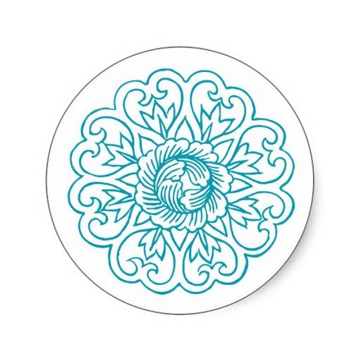 japanese_lotus_flower_circle_design_round_stickers-re3bab77bac2d4594839030197d4ea3f3_v9waf_8byvr_512.jpg 512×512 pixels