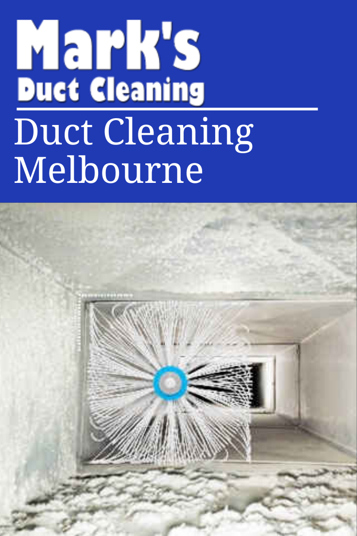 Get Best Duct Cleaning Service All Over In Melbourne At Marks Duct Cleaning Call Us Now For Special Discount In 2020 Duct Cleaning Air Duct Duct