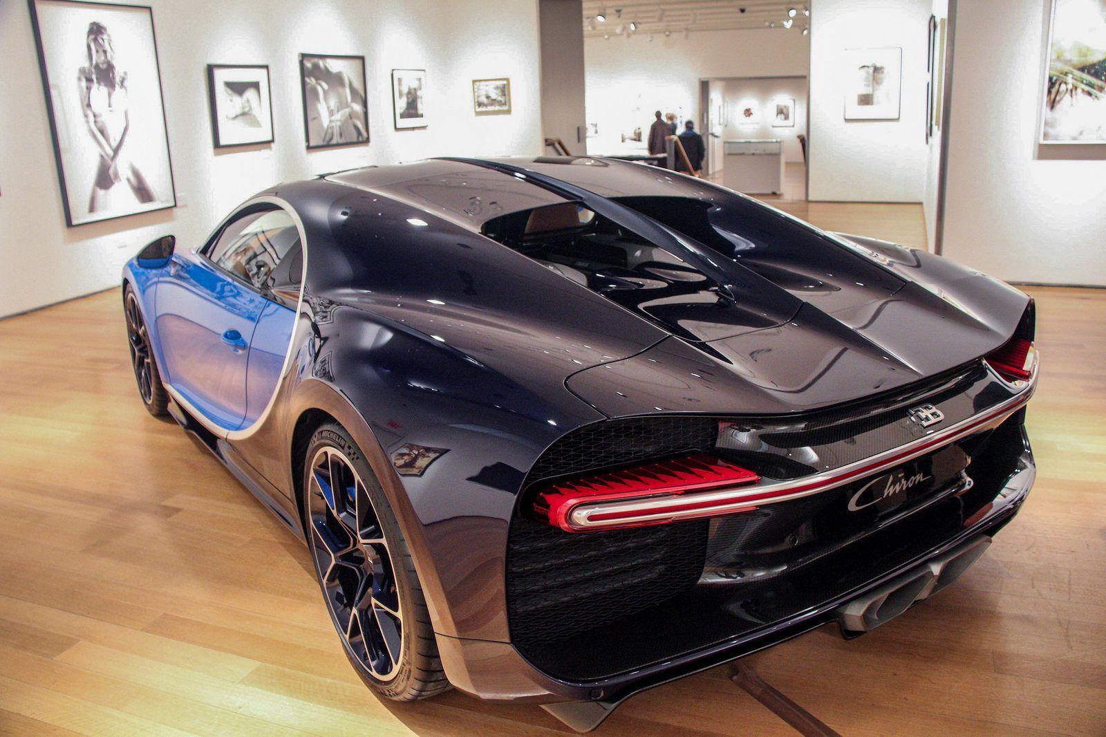 Art where it belongs bugatti chiron bugatti bugatti cars